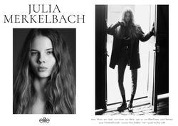 Julie Merkelbach   48674757