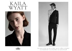 Kaila Wyatt   54004801