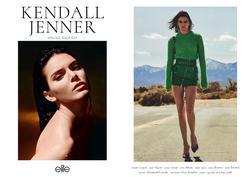 Kendall Jenner   80264102