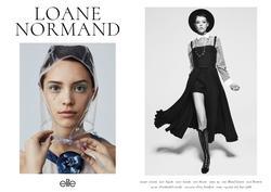 Loane Normand   39494107