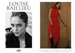 Louise Baillieu   32273473