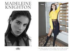 Madeleine Knighton   67018662