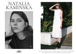 Natalia Kaminska   76646156