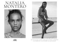 Natalia Montero   31608587