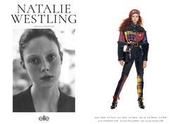 Natalie Westling   87287843