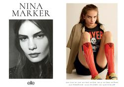 Nina Marker   53564510