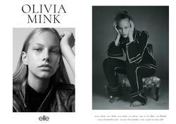 Olivia Mink   50712564