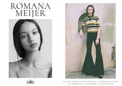 Romana Meijer   58241771