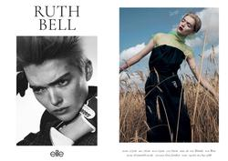 Ruth Bell   36492210