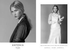 ANTONIA-Frontv2-horz-Copy   84081213