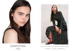 CHRYSTYNA-Frontv2-horz-Copy   37826574