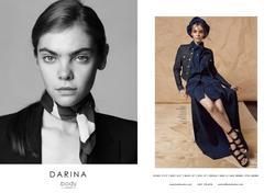 DARINA-Front-horz-Copy   94559792