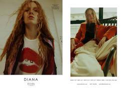 DIANA-Frontv2-horz-Copy   56766093