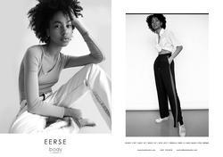 EERSE-Front-horz-Copy   41728839