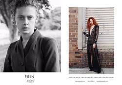 ERIN-Frontv2-horz-Copy   30225340
