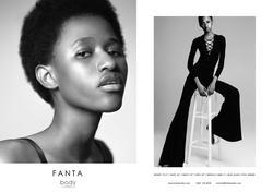 FANTA-FRONT-horz-Copy   76246311