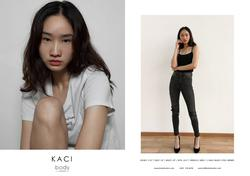 KACI-Front-horz-Copy   84202862