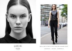 LUCIA-Front-horz-Copy   86236052