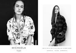 MICHAELA-Front-horz-Copy   83509675