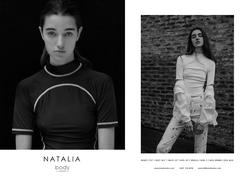 NATALIA-Front-horz   12033524
