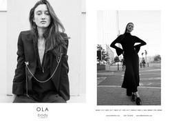 OLA-Front-horz   63642322