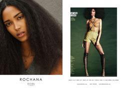 ROCHANA-Front-horz-Copy   81086531