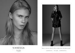 VANESSA-Frontv2-horz-Copy   36852377