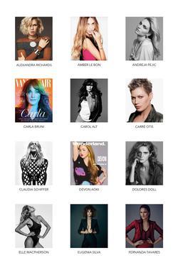 Talents    37984451