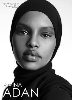 AMINA   35280911