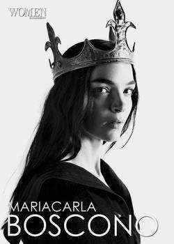 MARIACARLA   84677036