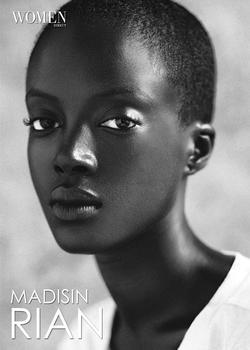MADISIN   62705746