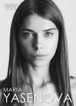 MARIA   613812