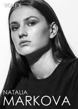 NATALIA   82093031