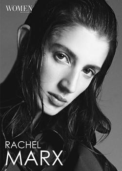 RACHEL   24481091