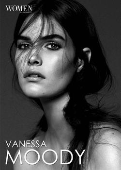 VANESSA   29733320