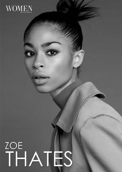Zoe   10256949