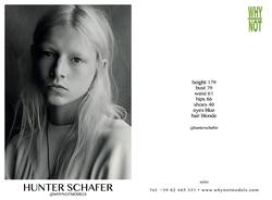 Hunter Schafer   26996640