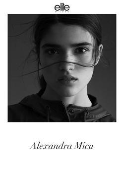 Alexandra Micu   31325842