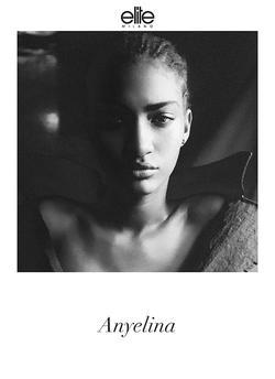 Anyelina Rosa   46107855