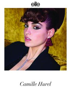 Camille Hurel   35378817