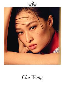Chu Wong   38586658