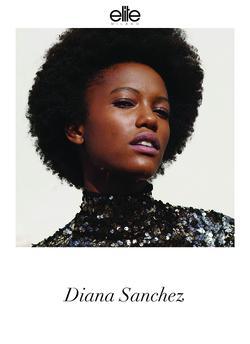 Diana Sanchez   41525037