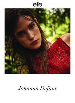 Johanna Defant   65440692