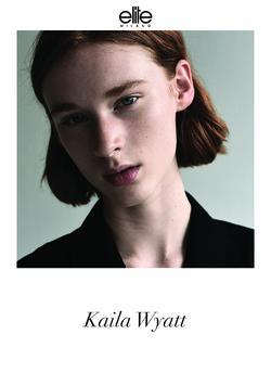Kaila Wyatt   48859190