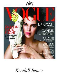 Kendall Jenner   5728371