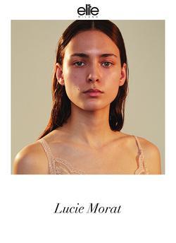 Lucie Morat   5861716