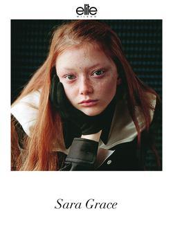Sara Grace   20747462