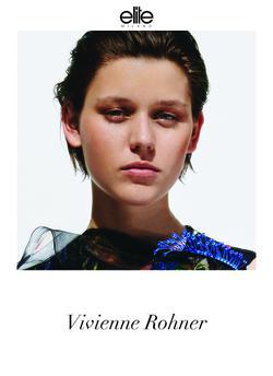 Vivienne Rohner   82413389