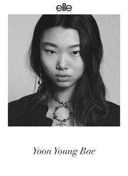 Yoon Young Bae   84239144