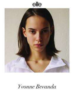 Yvonne   79994747
